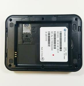 Franklin Wireless Sprint R850 4G Hotspot