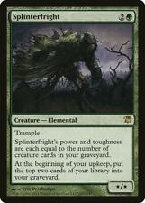 Splinterfright Innistrad Rare EN NM MTG