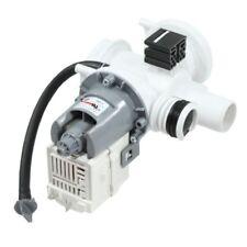 DC96-01585L Samsung Assy Pump Drain Bigbang2 Genuine OEM DC96-01585L