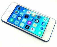 Apple iPod touch 5th Generation (32GB) - Blue