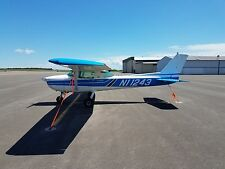 1973 Cessna 150M
