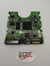 PCB 301520104 MAXTOR - Scheda Logica DIAMONDMAX PLUS 9