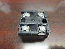 ALLEN-BRADLEY 836T-N1 AB PRESSURE CONTROL ACCESSORY CONTACT BLOCK KIT NEW IN BOX