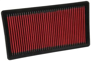 For 2011-2020 Ford Explorer Air Filter Red