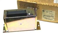 ALLEN BRADLEY 8520-OFC POWER SUPPLY 8520OFC REPAIRED