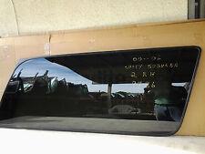 07-14 YUKON\ YUKON XL 1500  REAR WINDOW DEFROSTER TERMINAL 926-850