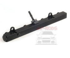 K20A K Series Swap Honda Billet Aluminium 3Port Fuel Rail EP3/DC5/FN2 K-Swap (A)
