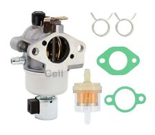 Carburetor For Kohler CV14 CV15 CV15S CV16S Engine Carb 42 853 03-S 42 853 03-S