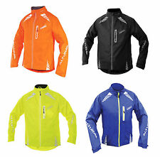 Altura Men's Cycling Jackets with High Visibility