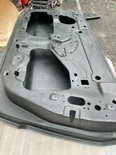 2005-2009 Ford Mustang Carbon Fiber Doors E470