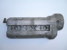Suzuki Grand Vitara / GV XL7 98-05 - RH Rocker / Valve Cover