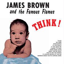 Vinyles james brown pop 33 tours
