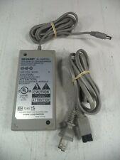 Sharp AC Power Adapter UADP-A044WJPZ Genuine OEM