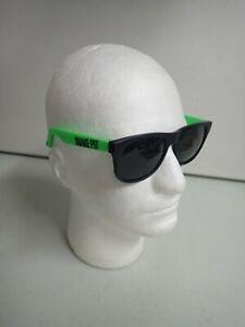 """INDY 500 """"SNAKE PIT"""" Sunglasses"""