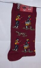Shooting design Mens/Womens Socks - NEW design