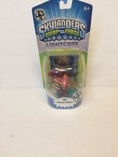 Skylanders Swap Force Lightcore Wham-Shell New In Package