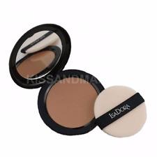 Isa Dora Velvet Touch Compact Bronzer Bronzing Powder 10g - 87 Shimmering Honey