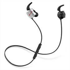 Bluedio TE Bluetooth4.1 Wireless Headsets Sweatproof Sports Earphones Headphones