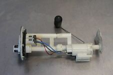 G YAMAHA T MAX XP 500 Y 2009  OEM  FUEL PUMP