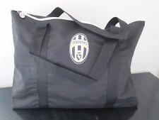 c2 borsa JUVENTUS FC football club cm 50x35 calcio zaino bag sac bolsa juve