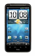 HTC Handys mit 4GB ohne Vertrag