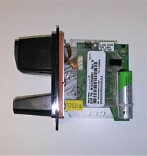 Used Gilbarco Secure Card Reader Scr M10728b001m10728k001 For 500 700s Set Of 2