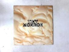 Cream EP 10in (Tiny Monroe - 1994-06-06) LAUREL 2T (ID:15319)