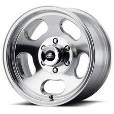 AMERICAN RACING 15X8 VNA69 ANSEN SPRINT,  ALLOY MAG WHEEL, Ford, Jeep, HQ Chev