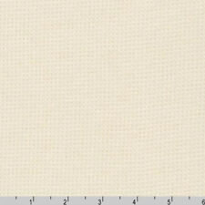 By Yard-Thermal Natural Fabric Robert Kaufman Fabric 1668K080-1242