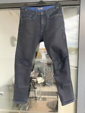 Gap Slim Jeans, with Slight Stretch Technology.Men W30 L32 .