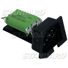 HVAC Blower Motor Resistor Standard RU-612
