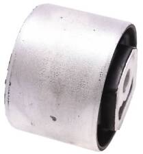 Arm Bushing Differential Mount For Audi Q7 2006-2015