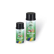 ODRDZEWIACZ antykorozyjny neutralizator rdzy BOLL spray 150ml