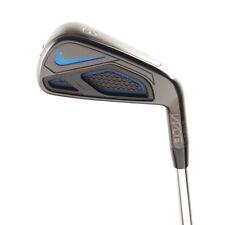 New Nike Vapor Fly Pro 3-Iron RH w/ True Temper XP 95 Stiff Steel Shaft