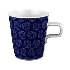 Seltmann Weiden Tassen & Untertassen aus Porzellan