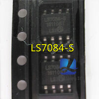 5pcs New original LS7084-S SOP8
