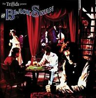 The Triffids - The Black Swan (NEW 2CD)