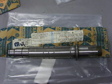 NOS Yamaha Drive Axle 1979-1980 IT250 1978 YZ250 2K7-17421-00