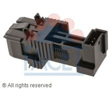 Brake Light Switch Facet 7.1215