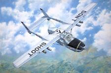 Roden 1/32 Cessna O-2 Skymaster # 620
