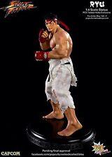 POP CULTURE SHOCK PCS Ryu 1:4 Scale Tatakai Koka Exclusive Statue Figure NEW