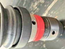 Hilti Sk1 13 S 12 20 Rohm Supra Drill Chuck