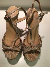 Womens Colin Stuart Shoes
