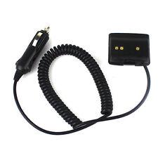 New Car Battery Charger Eliminator 12V For YAESU VX-6R/VX-7R Radio