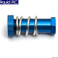Associated 89016 Servo Saver Bolt/Nut/Spring Rc8