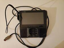 New ListingVerifone Mx925Ctls Pin-Pad Payment Terminal Credit Card Machine Pos Mx900-02