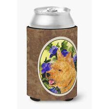 Caroline's Treasures-Can or Bottle Beverage Insulator Hugger