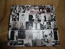The Rolling Stones: Exile on Main Street (2010) [2 Compact Disc]