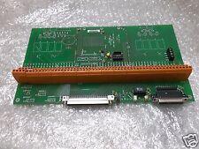 GALIL ICM-1900 / AMP-1900 .  [*1M-544-44-23]