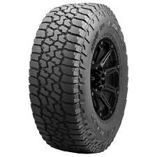 Falken Wildpeak A/T3W LT245/75R17 121/118S E/10 Ply Tire